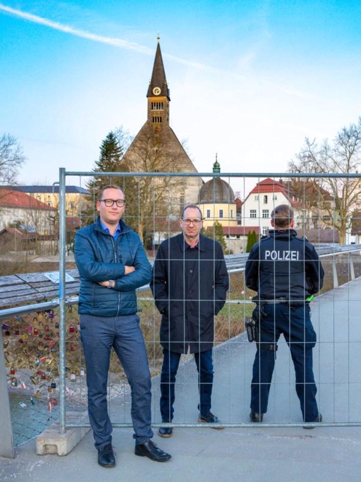 Frankenburg am hausruck exklusive partnervermittlung